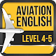 Download Aviation English Vocabulary 4 – 5 For PC Windows and Mac