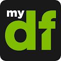 MyDreamfit icon