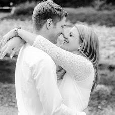 Wedding photographer Erik Paul (ErikPaul). Photo of 10.02.2017