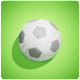 Download World Cup  Keepie Uppie -  Kick-ups For PC Windows and Mac