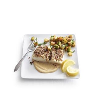 Tahini (Sesame Seed Paste) Recipe