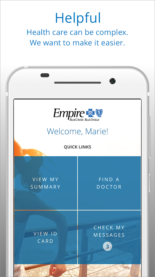 Empire Anywhere- screenshot
