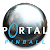 Portal ® Pinball file APK Free for PC, smart TV Download