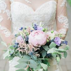 Esküvői fotós Rafael Orczy (rafaelorczy). Készítés ideje: 01.06.2017