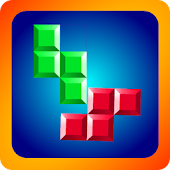 Mini Brick Game Classic