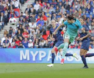 Les affiches des huitièmes de finale de la Coupe de la Reine sont connues