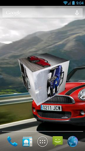 download best cars live wallpaper for pc. Black Bedroom Furniture Sets. Home Design Ideas