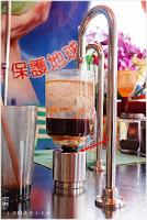 極凍冰咖啡