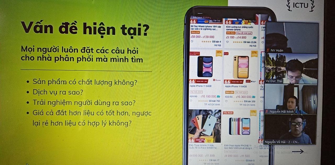 Description: C:UsersPhuong ThaoDesktopWEBSITE1.jpg