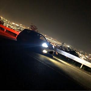 マーチ K13改のカスタム事例画像 史也さんの2020年02月16日22:30の投稿