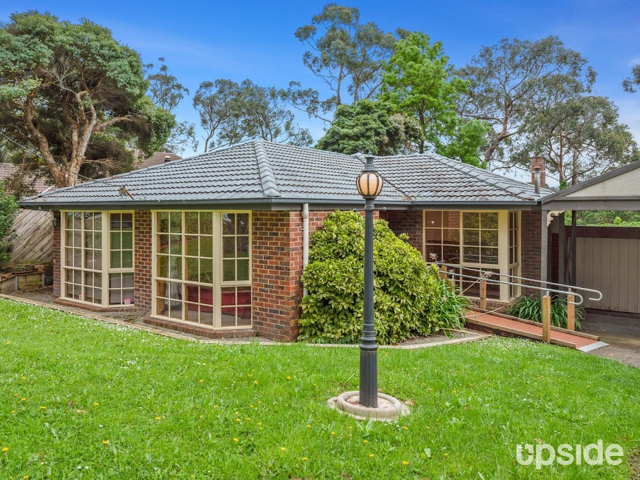 Main photo of property at 12 Harrison Road, Montrose 3765