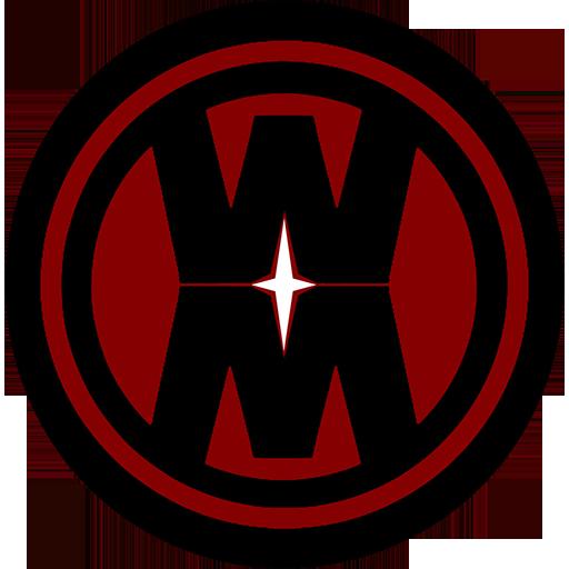WM Comics file APK for Gaming PC/PS3/PS4 Smart TV