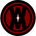 WM Comics Icon