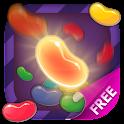 Candy Adventure - 3 Match icon