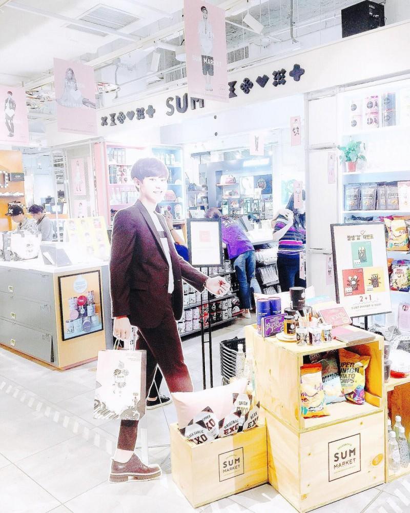 mua_sam_seoul_1