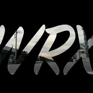 WRX S4 VAGのカスタム事例画像 夏目さんの2021年08月25日06:12の投稿