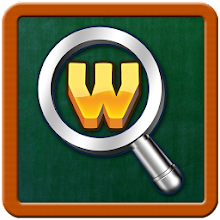 Word Search Unlimited icon
