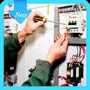 電気の基礎コース。電気工事