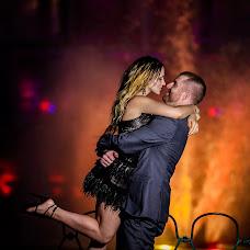 Wedding photographer Milan Lazic (wsphotography). Photo of 04.01.2018