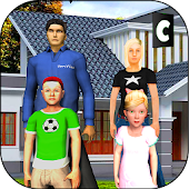Virtual Mom: Family Fun