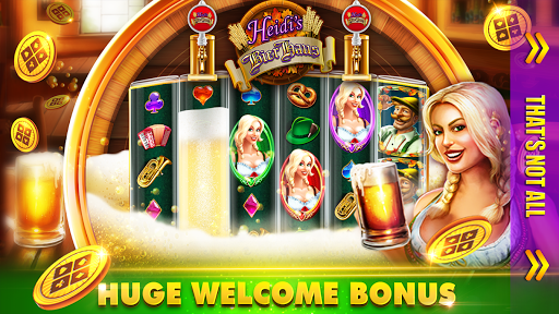 How To Get Free Spins On Coin Master 2021 Ios - E-learning Slot Machine