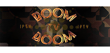 Download Booom TV APK latest version 1 0 for android devices
