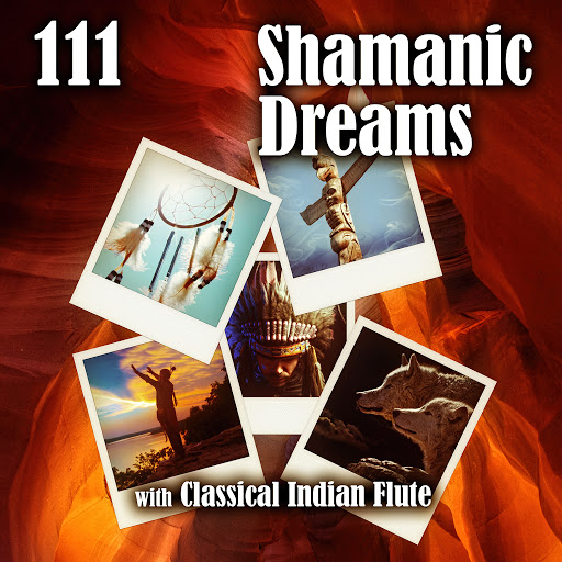 NATIVE AMERICAN INDIAN FLUTE MUSIC CD RELAXATION REIKI YOGA