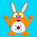 Learn Korean - Language & Grammar Learning icon