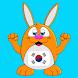 韓国語学習と勉強 - ゲームで単語を学ぶ