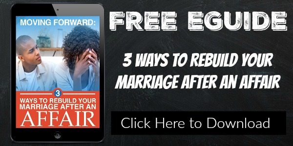 Affair Triggers: 5 Tips to Help When You or Your Spouse Have