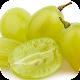 Best Grapes Health Benefits APK