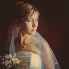 Wedding photographer Yuriy Rudakov (Vitriolvm). Photo of 01.03.2015