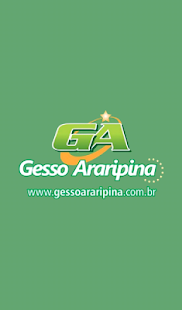 Gesso Araripina - náhled