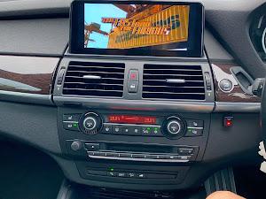 X6 E71 2012y xDrive35iのカスタム事例画像 mod3310さんの2021年08月15日21:26の投稿