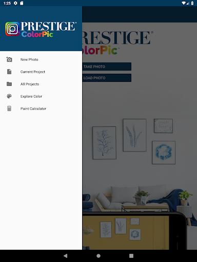 Prestige ColorPic Paint Color 45.11.1 screenshots 13