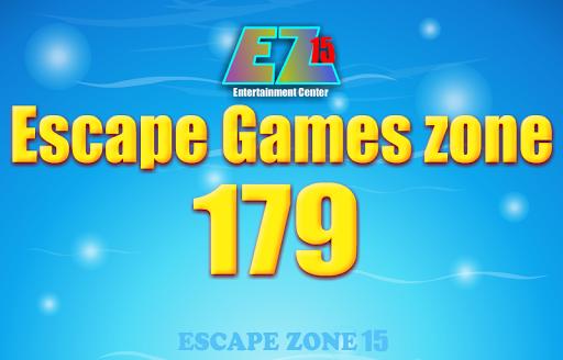Escape Games Zone-179 v1.0.0 screenshots 1