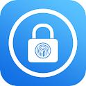 Smart App Lock - Privacy Lock icon