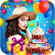 Birthday Photo Frame with name and photo file APK for Gaming PC/PS3/PS4 Smart TV