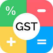 GST Rate Finder - Tax Invoice (GST Act )