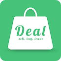 Deal - Sell, Buy, Trade icon