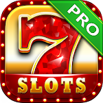 Slots Real Pro - Slot Machines 1.02 Apk