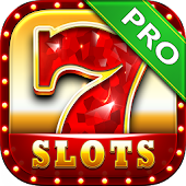 Slots Real Pro - Slot Machines