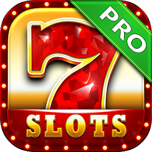 slots vacation app tips