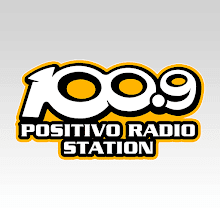 100.9 Positivo Radio Station Download on Windows