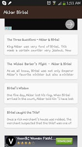 Akbar & Birbal screenshot 3
