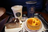 普羅多之咖啡-逢甲門市