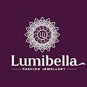 Lumibella Fashion icon