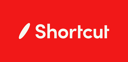 shortcut lv apps on google play