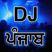 DjPunjab - Punjabi Songs