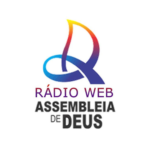 Rádio Web Assembleia de Deus screenshot 1